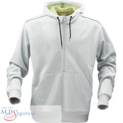 Sudadera Deportiva Printer ARCHERY