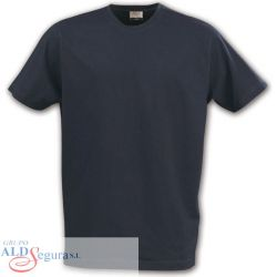 Camiseta Elastano Hombre Printer STRETCH T 2264001
