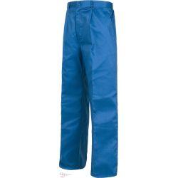 Pantalón Básico Laboral WORKTEAM B1402