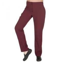 Pantalón Mujer de Hostelería 2034