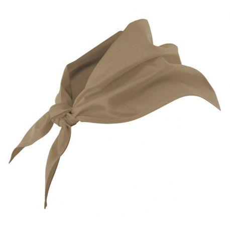 Pañuelo Triangular para Atar al Cuello 404003
