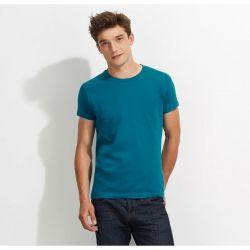 Camiseta Unisex Cuello Redondo SOL'S REGENT