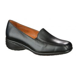 Zapato Laboral Feliz Caminar PRINCESA