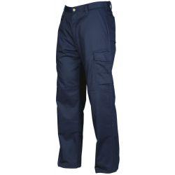Pantalón de Trabajo Multibolsillos PROJOB 2501