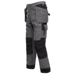 Pantalón de Trabajo Reforzado Waistpants PROJOB 5521