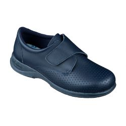 Zapato Sanitario Cómodo FELIZ CAMINAR PASADENA
