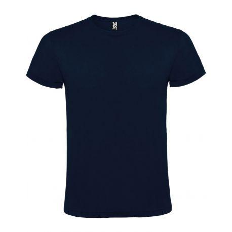Camiseta Básica Hombre ROLY ATOMIC 150