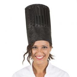 Gorro Alto Cocinero Gastro Chef GARY'S 4484