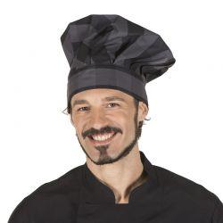 Gorro Cocinero Gastro Chef GARY'S 4482V