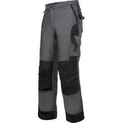 Pantalón de Trabajo Tejido Cordura PROJOB 5519
