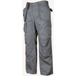 Pantalón de Trabajo Tejido Cordura PROJOB 5506