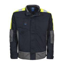 Chaqueta Multifuncional Jacket PROJOB 4420