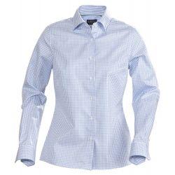 Camisa Entallada Mujer James Harvest TRIBECA LADY 2123022