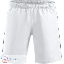 Pantalón Clique Hollis