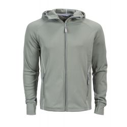 Chaqueta Moderna Hombre James Harvest NORTHDERRY df0a43084f15d