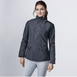 Parka Casual Mujer EUROPA WOMAN