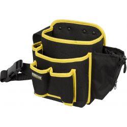 Cinturón para Herramientas WORKTEAM WFA553