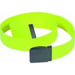 Cinturón de Seguridad WORKTEAM WFA501