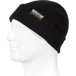 Gorro Laboral WORKTEAM WFA910
