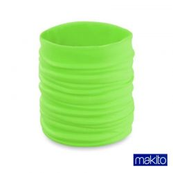 Braga polar Fluor BECKS MAKITO