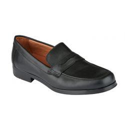 Zapato en piel 100% hecho en España HISPANO FELIZ CAMINAR