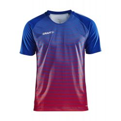 Camiseta deportiva CRAFT STRIPE 1906698