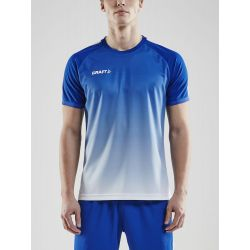 Camiseta Deportiva CRAFT FADE 1906701