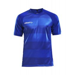 Camiseta Deportiva CRAFT GRAPHIC 1905563