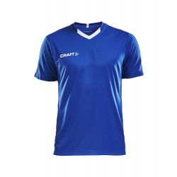 Camiseta Deportiva CRAFT CONTRAST 1905561