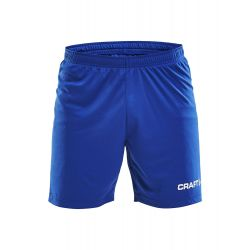 Pantalon de juego CRAFT SQUAD SHORT SOLID