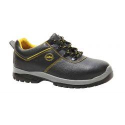 Zapato de seguridad JUCAR ISSA