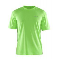 Camiseta Deportiva de tacto suave PRIME TEE M CRAFT