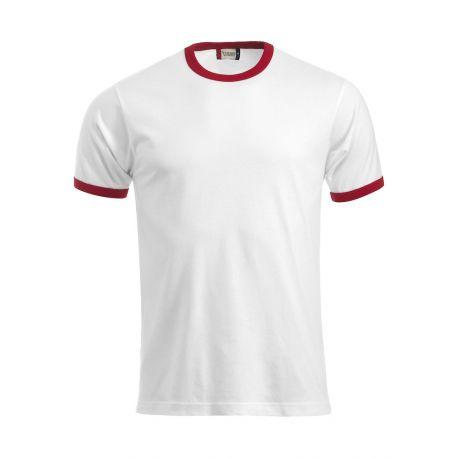 Camiseta Clique Nome