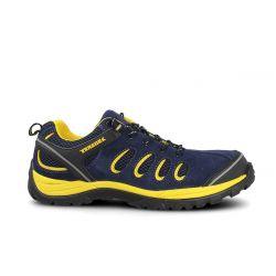 Zapato de seguridad S1P SRC PAREDES RADIO SP5108