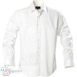 Camisa Básica Hombre Harvest WILLIAMS 2113028