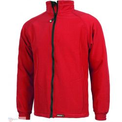 Chaqueta Impermeable Workshell S9100
