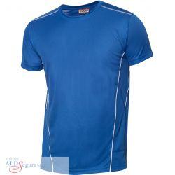 Camiseta Clique Ice Sport-T